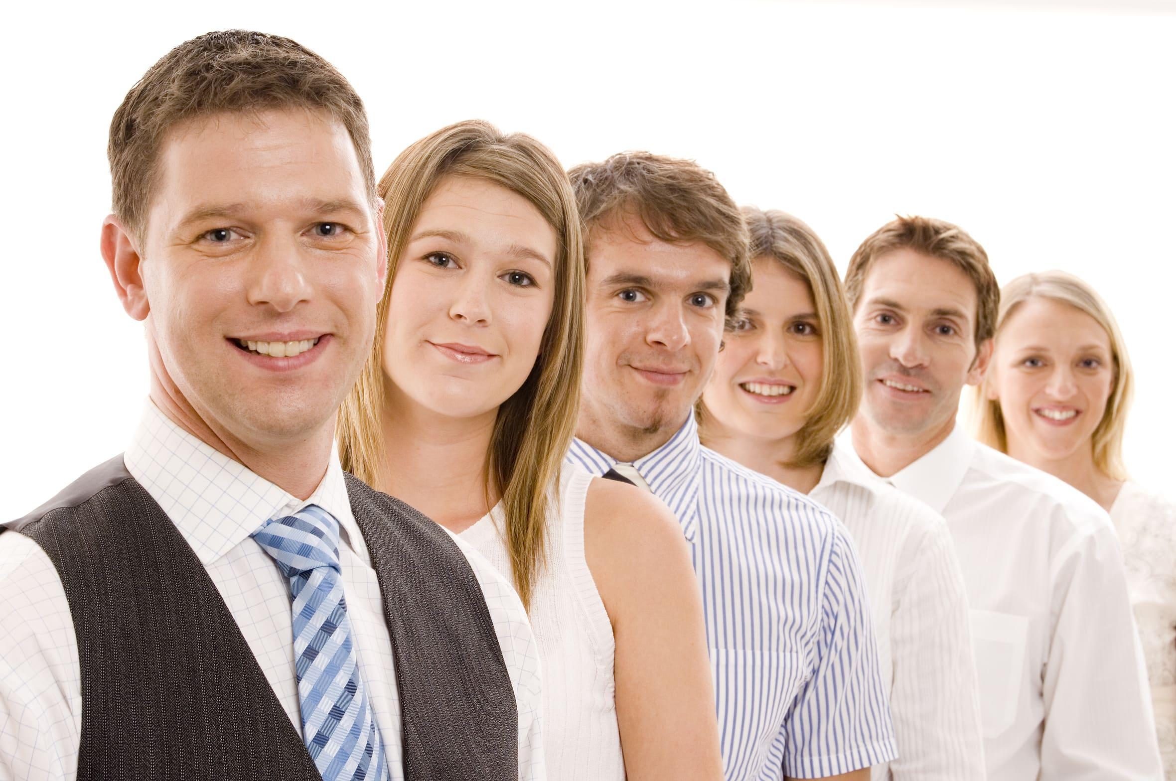 Certificados de profesionalidad en madrid