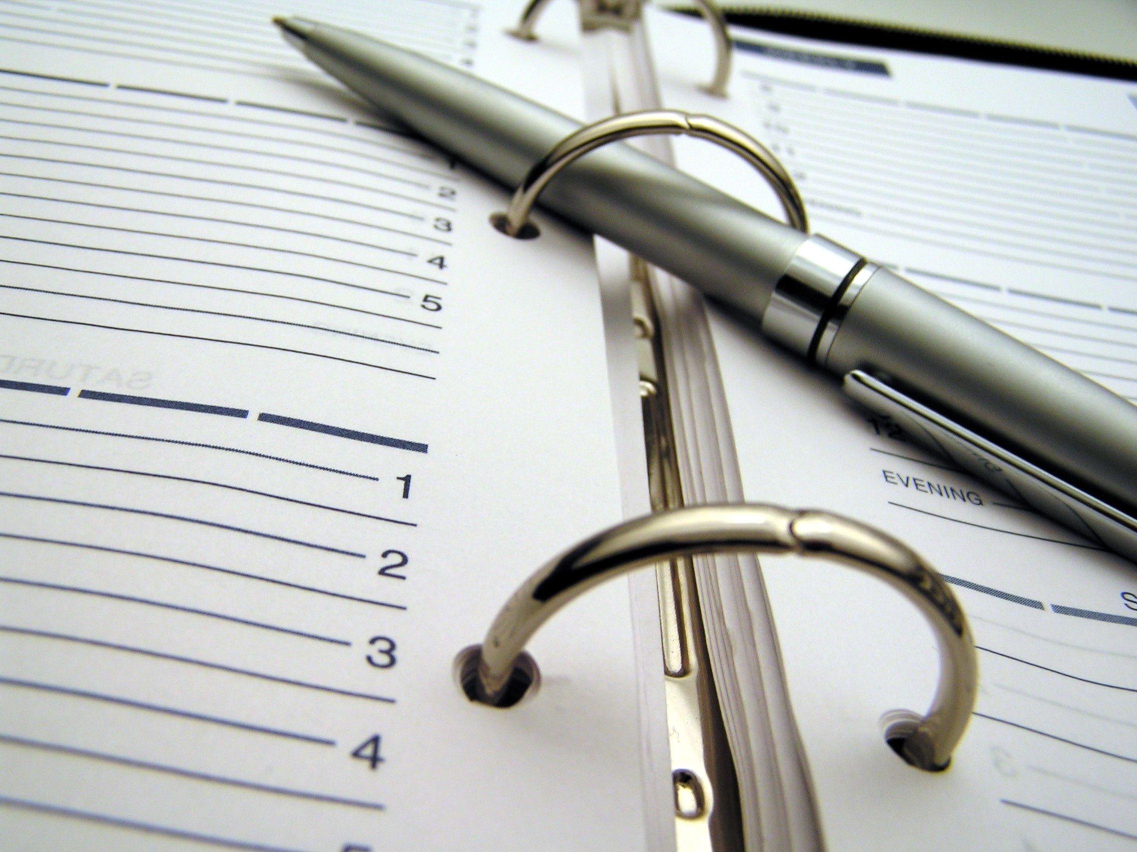 contabilidad proiescon formación